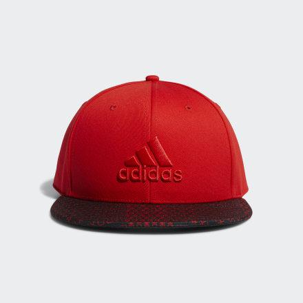 หมวก Printed Bill, Size : OSFM