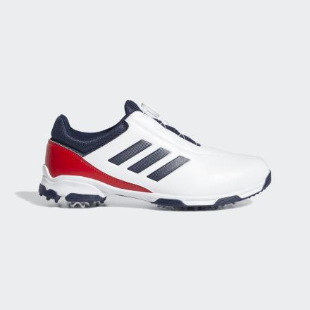 รองเท้า Traxion Lite Boa, Size : 10 UK