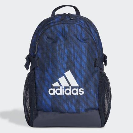 กระเป๋าเป้ Power, Size : NS