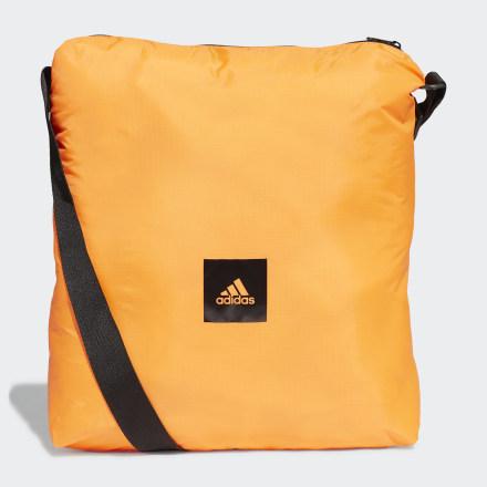 กระเป๋าสะพาย Light, Size : NS
