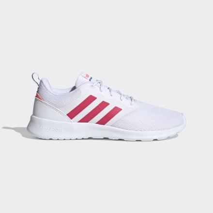รองเท้า QT Racer 2.0, Size : 4 UK,4- UK