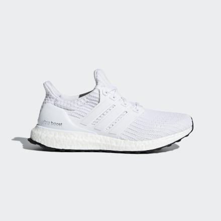 รองเท้า Ultraboost, Size : 8 UK