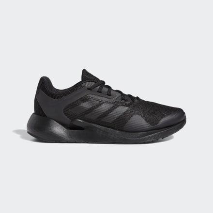 รองเท้า Alphatorsion 360, Size : 9 UK
