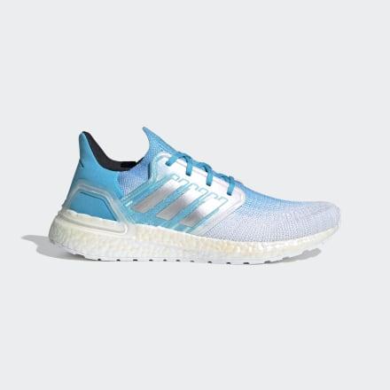 รองเท้า Ultraboost 20, Size : 9 UK