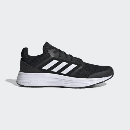 รองเท้า Galaxy 5, Size : 8.5 UK