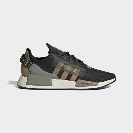 NMD_R1.V2, Size : 9 UK