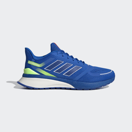รองเท้า Nova Run, Size : 10.5 UK