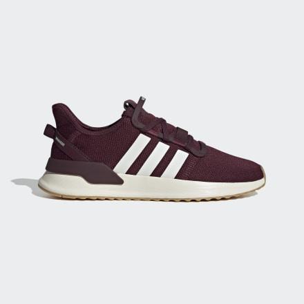 Кроссовки U_Path Run adidas Originals