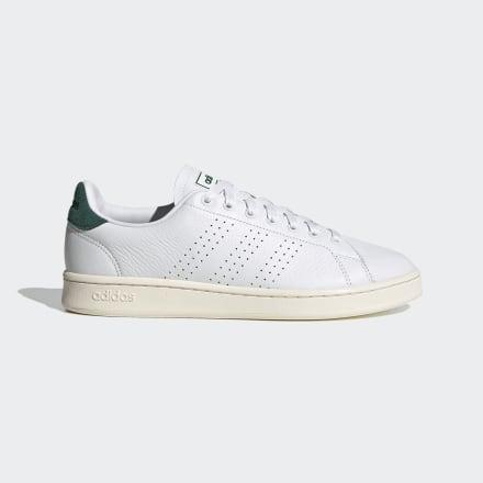รองเท้า Advantage, Size : 10 UK