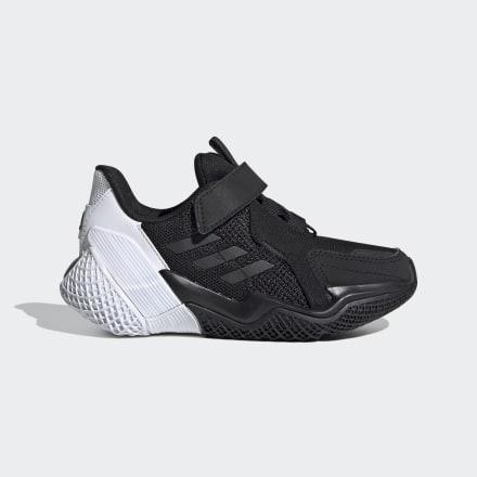 รองเท้าวิ่ง 4uture RNR, Size : 1 UK