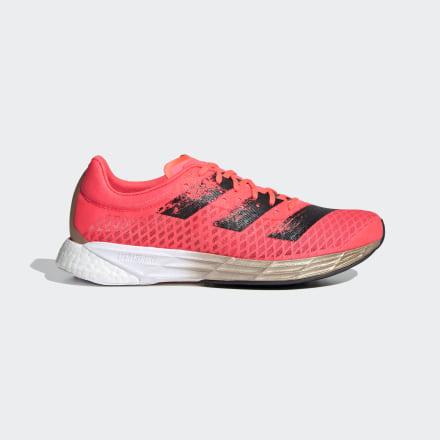 รองเท้า Adizero Pro, Size : 5- UK