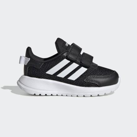 รองเท้า Tensor, Size : 5K