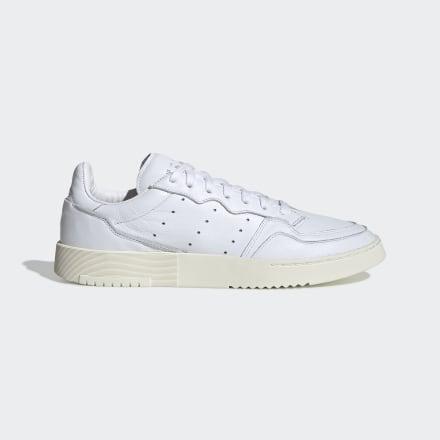 รองเท้า Supercourt, Size : 9 UK