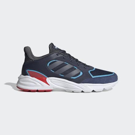 รองเท้า 90s Valasion, Size : 8 UK