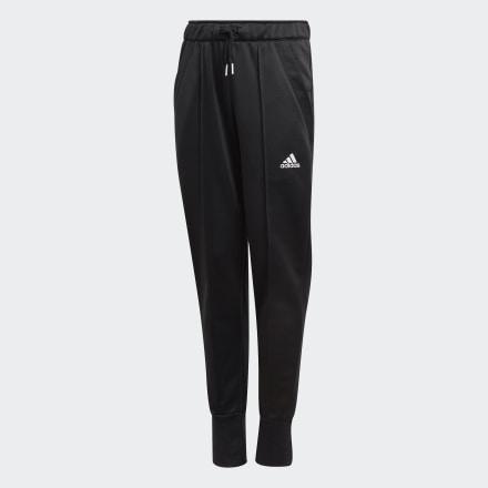 กางเกงขาสอบ UP2MV AEROREADY, Size : 164
