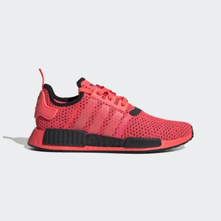 รองเท้า NMD_R1, Size : 13.5 UK