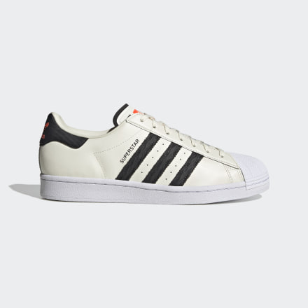 รองเท้า Superstar, Size : 13.5 UK