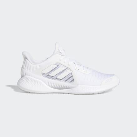 Кроссовки для бега ClimaCool Vent adidas Performance