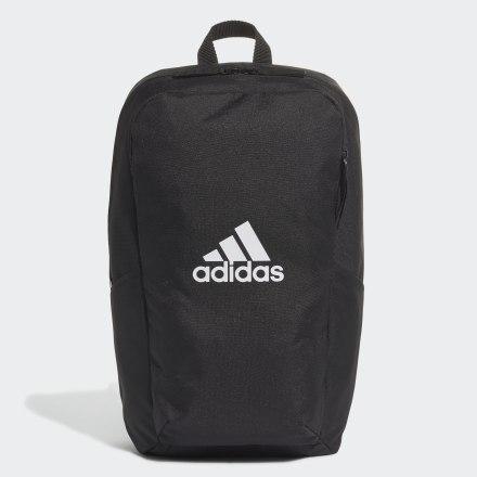 กระเป๋าสะพายหลัง Parkhood, Size : NS