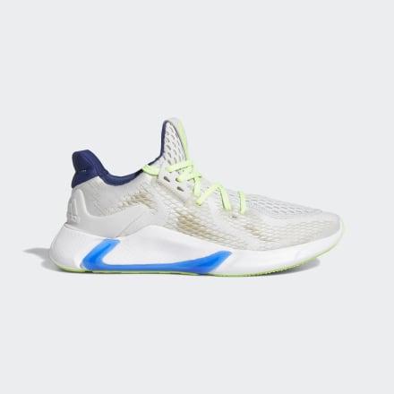 รองเท้า Edge XT SUMMER.RDY, Size : 6.5 UK