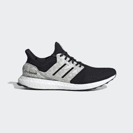 UltraBOOST, Size : 5.5 UK