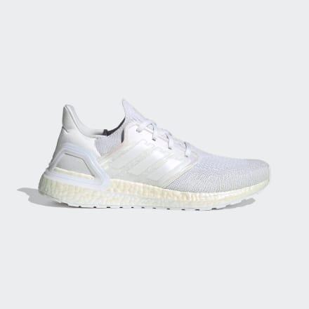 รองเท้า Ultraboost 20, Size : 10.5 UK