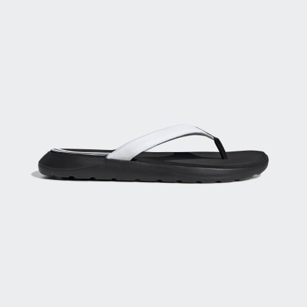 รองเท้าแตะ Comfort, Size : 4 UK