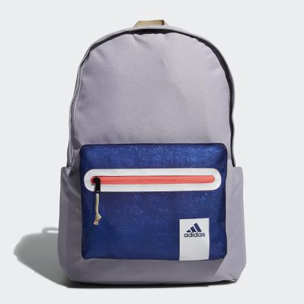 กระเป๋าเป้ทรงคลาสสิก Trans, Size : NS