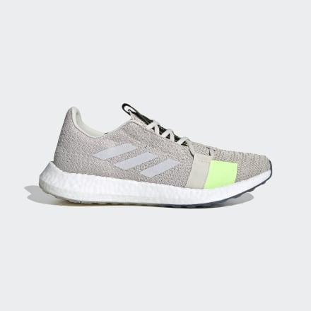 รองเท้า Senseboost GO, Size : 8 UK