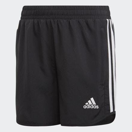 กางเกงขาสั้น Equipment, Size : 128