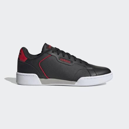 รองเท้า Roguera, Size : 11 UK