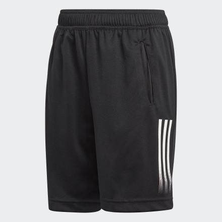 กางเกงขาสั้น AEROREADY, Size : 140,176