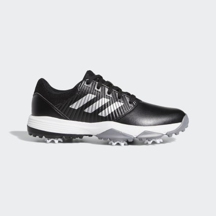 รองเท้า CP Traxion, Size : 2.5 UK