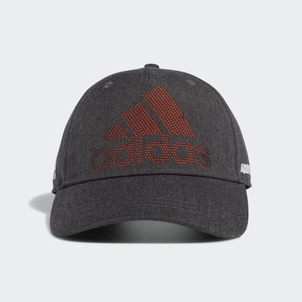 หมวกแก๊ป Laser Logo, Size : OSFM