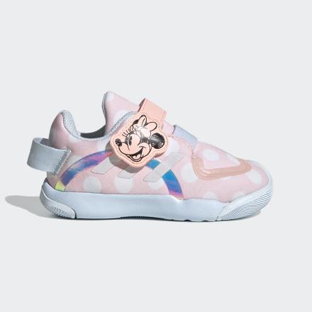 รองเท้า ActivePlay Minnie, Size : 7K