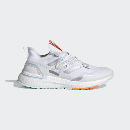 ULTRABOOST 20 LAB, Size : 7.5 UK