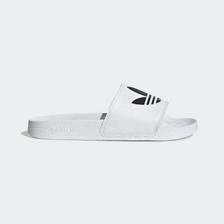 รองเท้าแตะ Adilette Lite, Size : 12 UK
