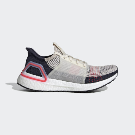Кроссовки для бега Ultraboost 19 adidas Performance