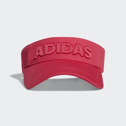 หมวกไวเซอร์ Capital, Size : OSFW