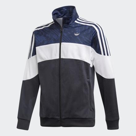 เสื้อแทรค BX-20, Size : 110