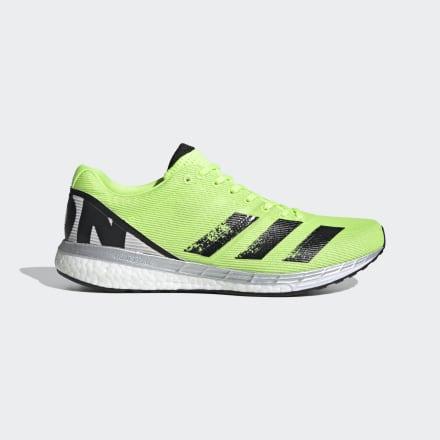 รองเท้า Adizero Boston 8, Size : 12 UK
