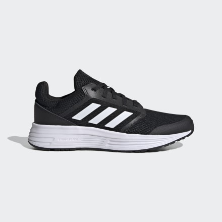 รองเท้า Galaxy 5, Size : 5- UK