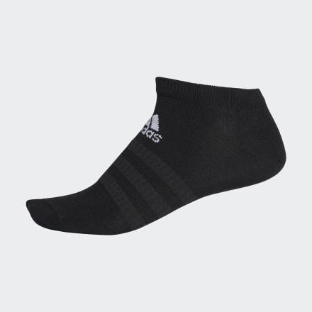 ถุงเท้าโลว์คัท, Size : S,M,L