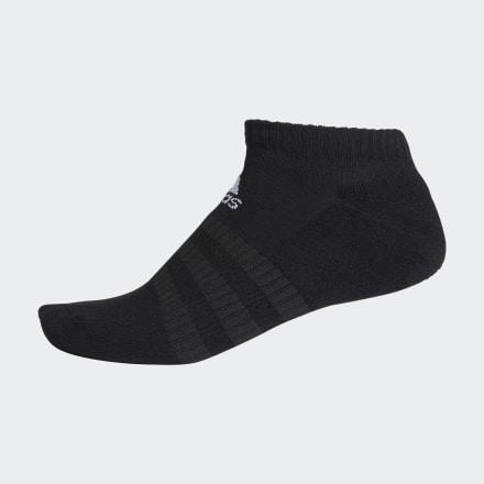 ถุงเท้าโลว์คัทนุ่มสบาย, Size : S