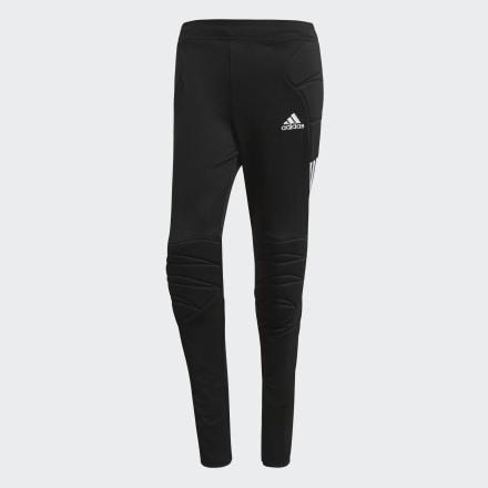Вратарские брюки Tierro 13 adidas Performance