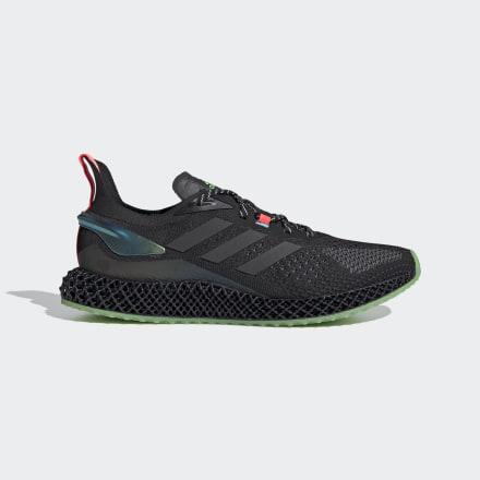 รองเท้า X90004D, Size : 13.5 UK