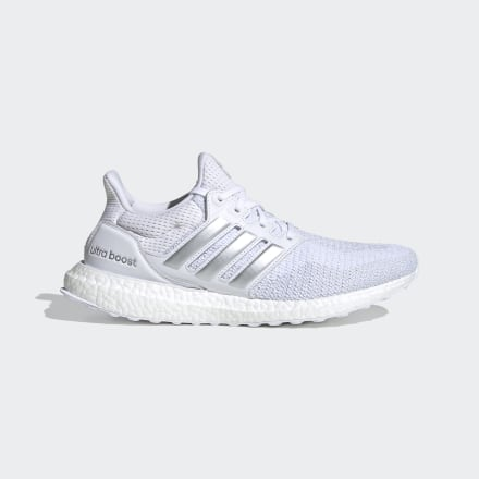 รองเท้า Ultraboost DNA, Size : 7.5 UK