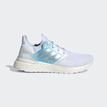 รองเท้า Ultraboost 20, Size : 7- UK