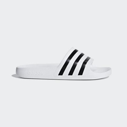 รองเท้าแตะ Adilette Aqua, Size : 6 UK