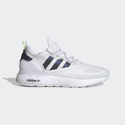 ZX 2K BOOST, Size : 6.5 UK